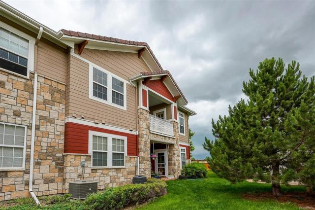 3307 Molly Lane, Broomfield, CO 80023 (MLS #3709296) :: 8z Real Estate