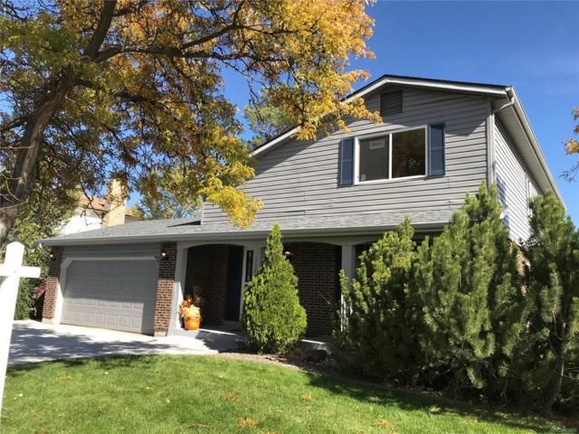 11060 Newland Street, Westminster, CO 80020 (#3709425) :: Thrive Real Estate Group