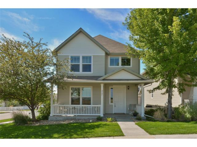 2121 Brightwater Drive, Fort Collins, CO 80524 (MLS #3712768) :: 8z Real Estate