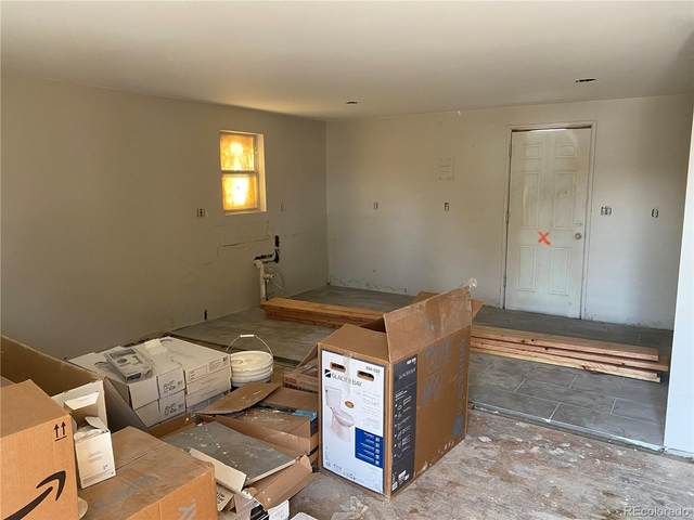 763 Raleigh Street, Denver, CO 80204 (#3712837) :: The Scott Futa Home Team