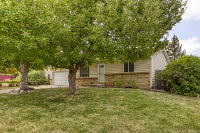 15676 E Floyd Avenue, Aurora, CO 80013 (#3713642) :: Bring Home Denver with Keller Williams Downtown Realty LLC