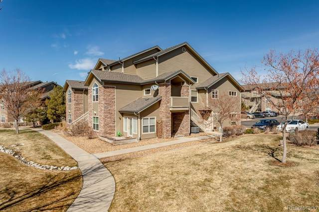 18242 E Flora Place E, Aurora, CO 80013 (#3713836) :: Bring Home Denver with Keller Williams Downtown Realty LLC