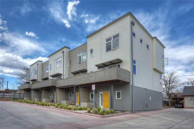 325 E Simpson Street, Lafayette, CO 80026 (#3713854) :: Berkshire Hathaway HomeServices Innovative Real Estate