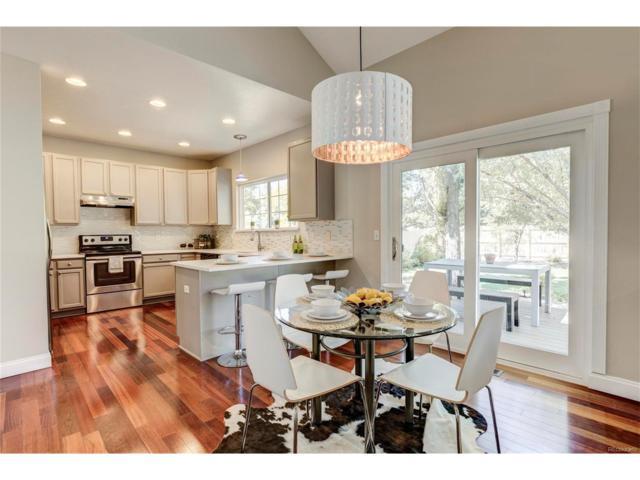 2405 Clayton Circle, Superior, CO 80027 (MLS #3714314) :: 8z Real Estate