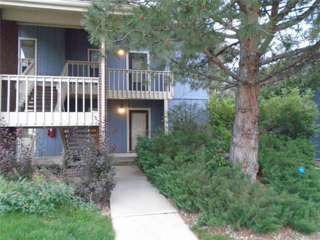 2800 Kalmia Avenue C215, Boulder, CO 80301 (#3715456) :: My Home Team