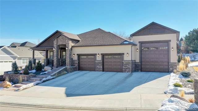608 Riverside Court, Greeley, CO 80634 (MLS #3718222) :: 8z Real Estate