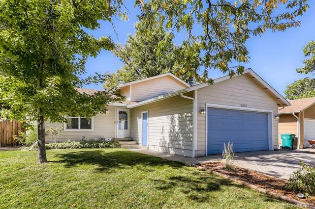 3653 S Mobile Way, Aurora, CO 80013 (#3718572) :: The Artisan Group at Keller Williams Premier Realty