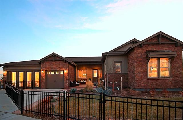 3141 Laminar Court, Timnath, CO 80547 (#3718931) :: Colorado Home Finder Realty