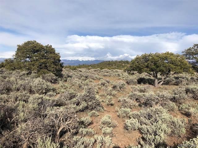 Whm Sec G Blk 95A Lot 18 Vista Trail, San Luis, CO 81152 (#3719881) :: Wisdom Real Estate