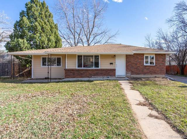 1801 Broadview Place, Fort Collins, CO 80521 (#3721137) :: The Harling Team @ HomeSmart