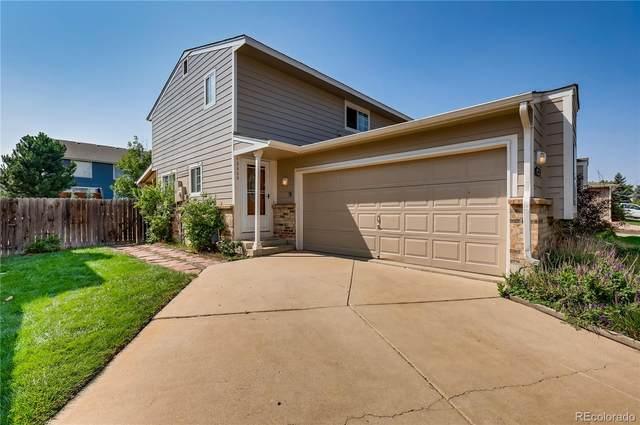 12609 Eudora Street, Thornton, CO 80241 (#3721150) :: Finch & Gable Real Estate Co.