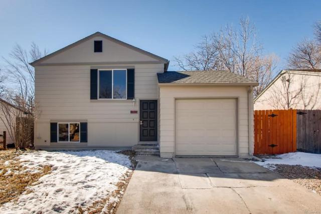 9670 W 105th Avenue, Westminster, CO 80021 (MLS #3721778) :: 8z Real Estate
