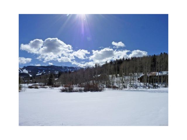 145 Aj Drive, Telluride, CO 81435 (MLS #3722025) :: 8z Real Estate