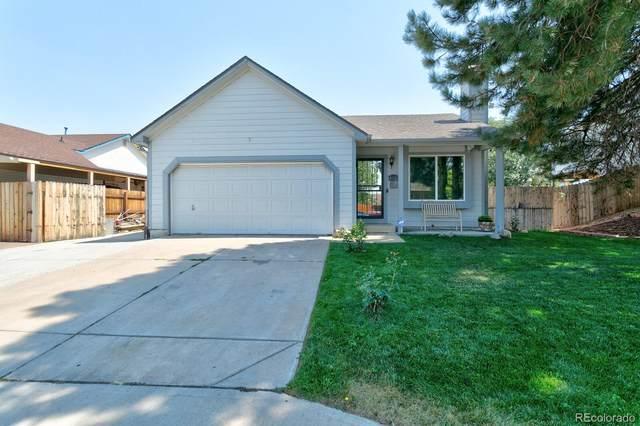 4852 Carson Street, Denver, CO 80239 (#3722270) :: Kimberly Austin Properties