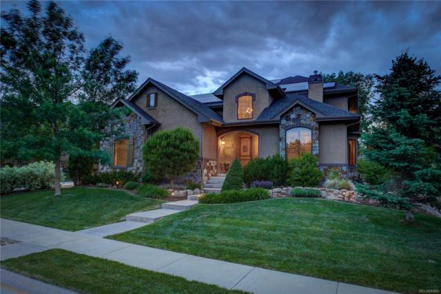 13963 Gunnison Way, Broomfield, CO 80020 (#3722463) :: Mile High Luxury Real Estate