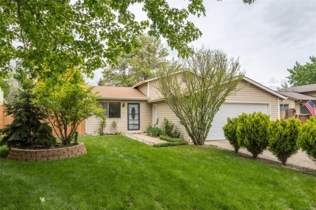 739 S Terry Street, Longmont, CO 80501 (MLS #3724107) :: 8z Real Estate