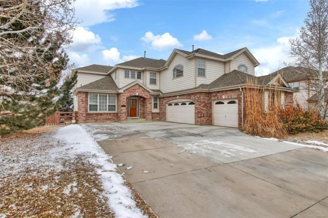 5447 Brookside Drive, Broomfield, CO 80020 (#3724988) :: House Hunters Colorado