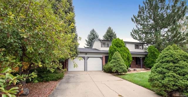 11567 E Florida Avenue, Aurora, CO 80012 (MLS #3725886) :: Colorado Real Estate : The Space Agency