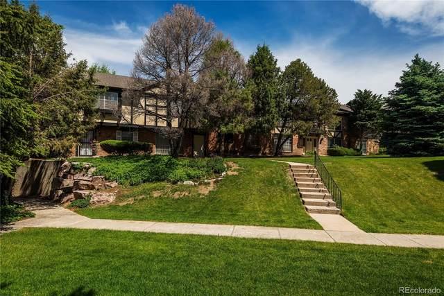 2902 Airport Road #230, Colorado Springs, CO 80910 (MLS #3726800) :: Find Colorado