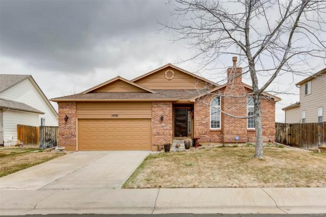 19787 E Caspian Circle, Aurora, CO 80013 (#3727845) :: The Peak Properties Group