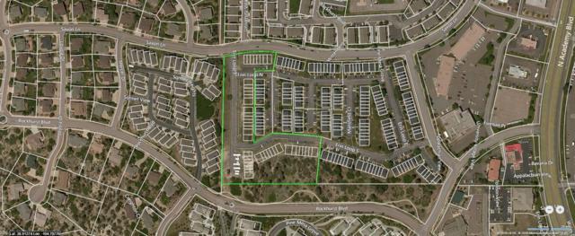 1848 Erin Loop, Colorado Springs, CO 80918 (#3728320) :: My Home Team