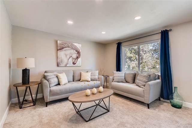 8954 W Grand Avenue, Denver, CO 80123 (MLS #3728491) :: 8z Real Estate