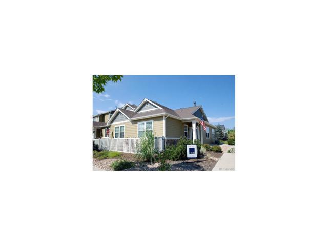 170 Jackson Drive, Erie, CO 80516 (#3729221) :: The Griffith Home Team