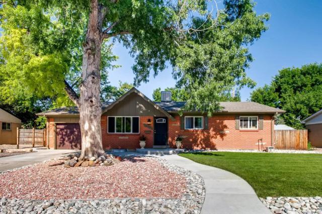 6135 Miller Street, Arvada, CO 80004 (#3730542) :: Bring Home Denver