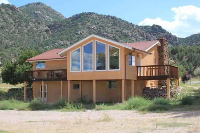 24359 Us Highway 50, Cotopaxi, CO 81223 (#3731848) :: Structure CO Group