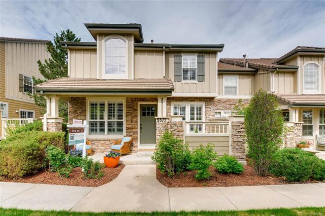 8875 Edinburgh Circle, Highlands Ranch, CO 80129 (#3731940) :: Wisdom Real Estate