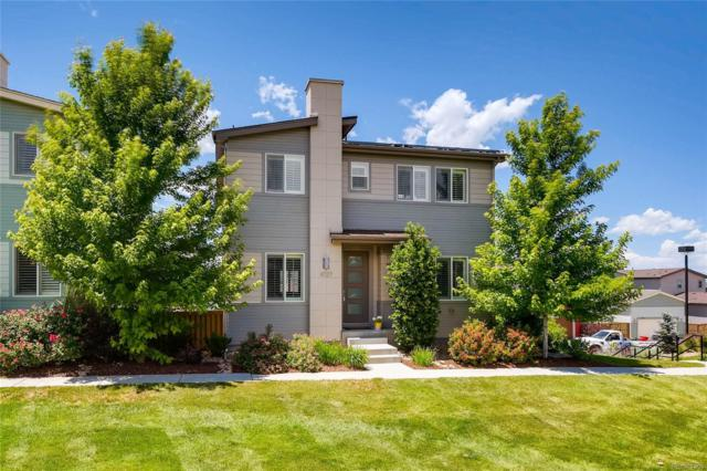 9727 Dunning Circle, Highlands Ranch, CO 80126 (#3732319) :: The City and Mountains Group