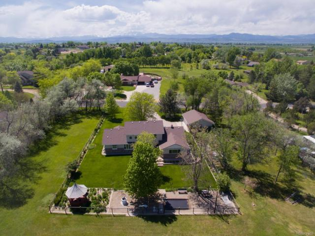 1916 Riverview Drive, Berthoud, CO 80513 (#3733718) :: Wisdom Real Estate