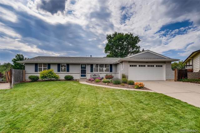 1515 Monterey Court, Broomfield, CO 80020 (MLS #3734797) :: Bliss Realty Group