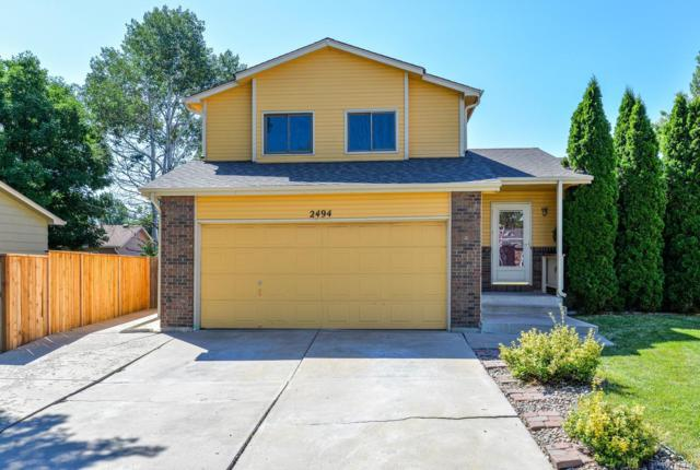 2494 Dawn Court, Loveland, CO 80537 (#3736001) :: HomeSmart Realty Group