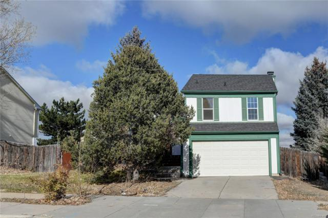 507 W Lucerne Drive, Lafayette, CO 80026 (#3736040) :: The DeGrood Team