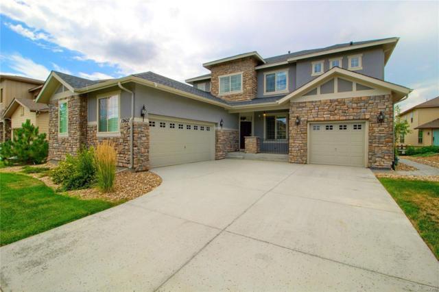 13627 Pecos Loop, Broomfield, CO 80023 (MLS #3736266) :: 8z Real Estate