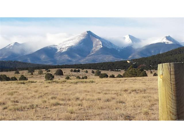 731 Fremont Drive, Cotopaxi, CO 81223 (MLS #3737942) :: 8z Real Estate