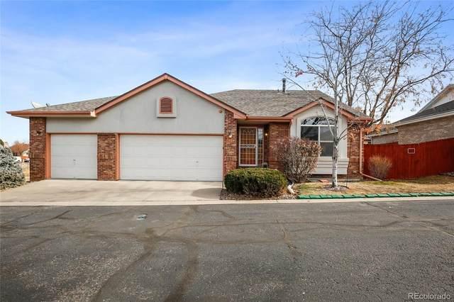 15935 E 7th Avenue, Aurora, CO 80011 (MLS #3738704) :: 8z Real Estate