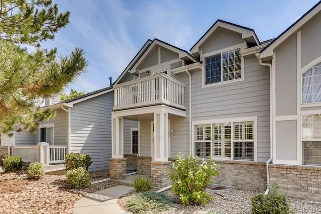 18373 E Colgate Place, Aurora, CO 80013 (MLS #3738753) :: 8z Real Estate