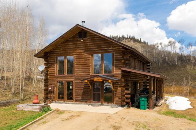 26790 Neptune Place, Clark, CO 80428 (#3741139) :: The Heyl Group at Keller Williams