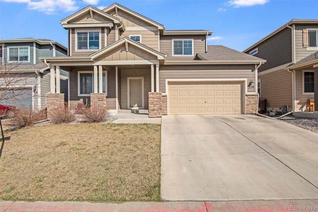 320 Kalkaska Court, Fort Collins, CO 80524 (MLS #3741571) :: 8z Real Estate