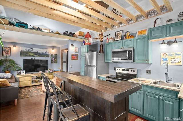 1295 Conestoga Circle, Steamboat Springs, CO 80487 (#3741902) :: The Dixon Group