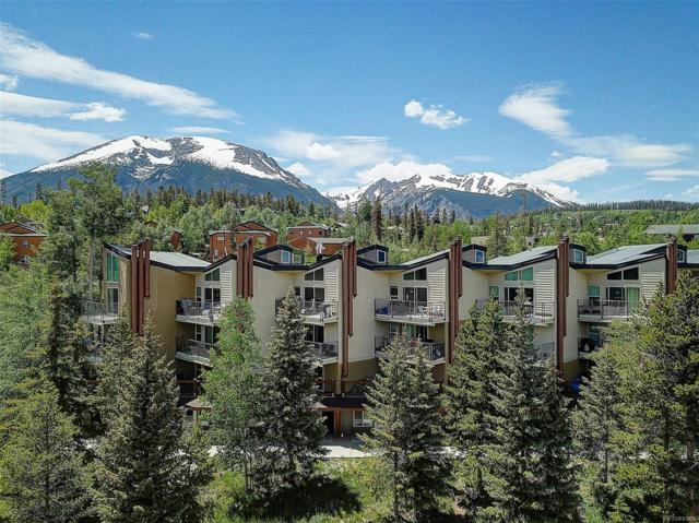 7235 Ryan Gulch Road, Silverthorne, CO 80498 (#3742248) :: Mile High Luxury Real Estate