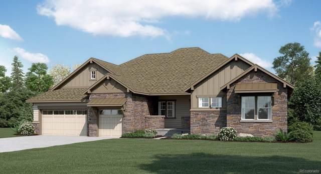2226 Somerset Court, Longmont, CO 80503 (MLS #3742888) :: 8z Real Estate