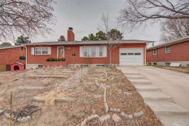 2015 Patrician Way, Colorado Springs, CO 80909 (#3743036) :: Venterra Real Estate LLC