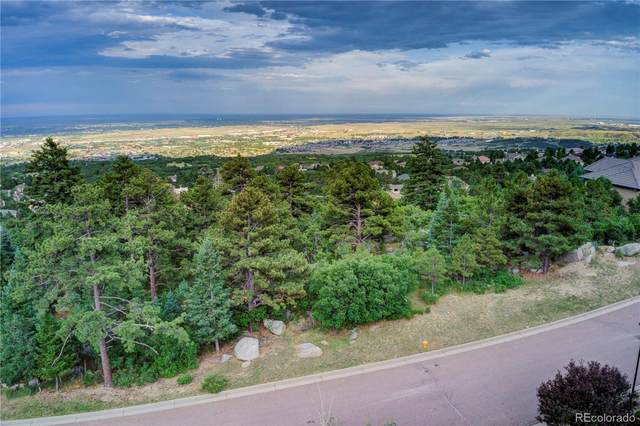 6055 Buttermere Drive, Colorado Springs, CO 80906 (MLS #3743277) :: 8z Real Estate