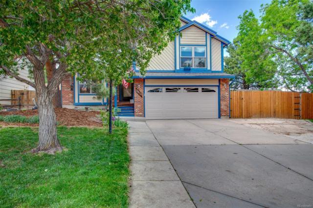 3815 Vicksburg Terrace, Colorado Springs, CO 80917 (#3743652) :: Wisdom Real Estate
