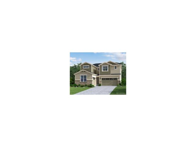 1151 S Fulton Street, Aurora, CO 80247 (MLS #3743750) :: 8z Real Estate
