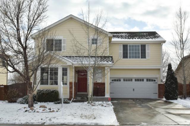 5816 E 130th Way, Thornton, CO 80602 (MLS #3744407) :: 8z Real Estate