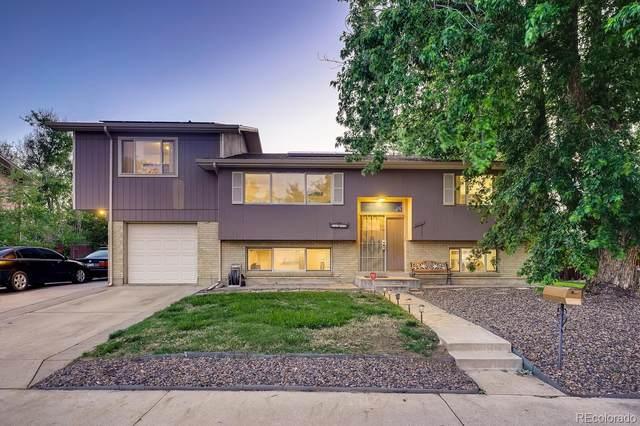 5183 Scranton Street, Denver, CO 80239 (MLS #3744634) :: 8z Real Estate